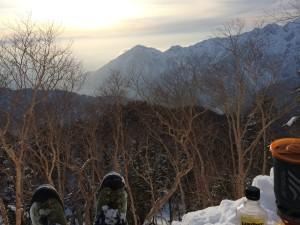 写真 2015-02-28 17 01 52